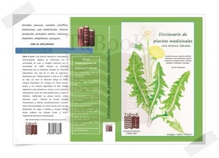 diccionario-de-plantas-medicinales