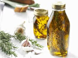 Cula es la dosis adecuada en fitoterapia de las plantas medicinales