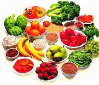 tipos-de-nutricion_ura92