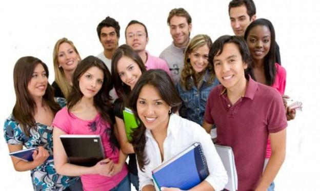 estudiantes-1-624x373