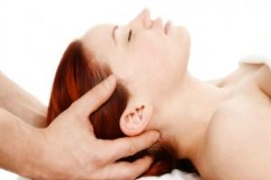 osteopatía1